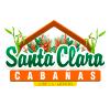 Cabaña Santa Clara